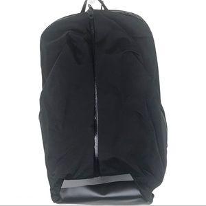 Lululemon black Para backpack new